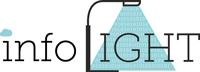 INFOLIGHT Logo